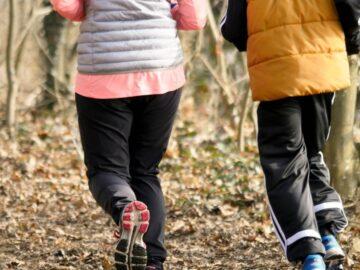 Jogging 3216189 1920